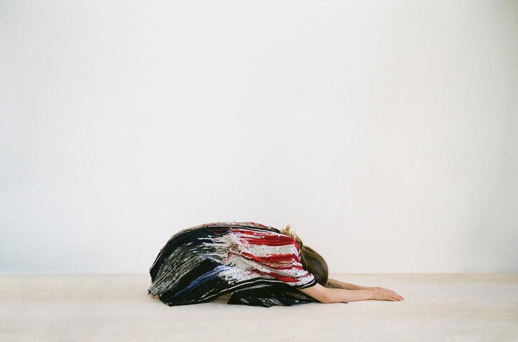 01-AmitBerlowitz