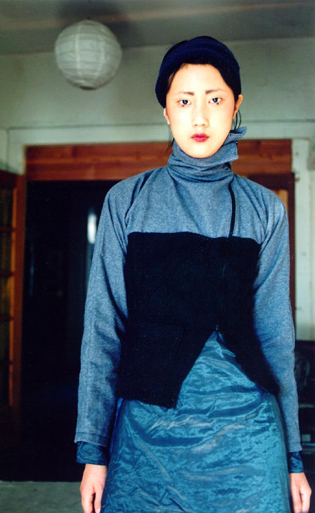 03-Jacket