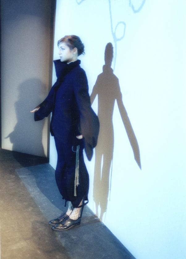 01-Suit